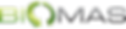 BIOMAS_logo.png