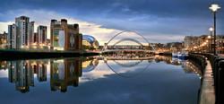 Newcastle aircon website
