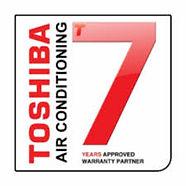 Toshiba 7 yr Warranty.jpg