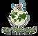 logo%20ecwm%201_edited.png