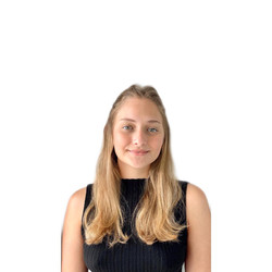 Luiza Romeiro