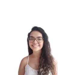Giulia Reis