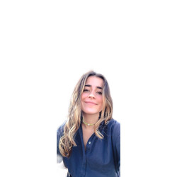 María Cernadas