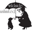 Wildside Unlimited Pet Supplies and Services