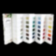 ColorCard_950b87d3-99d7-4207-aee2-dd2850