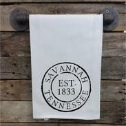 savannah est stamp proof.jpg
