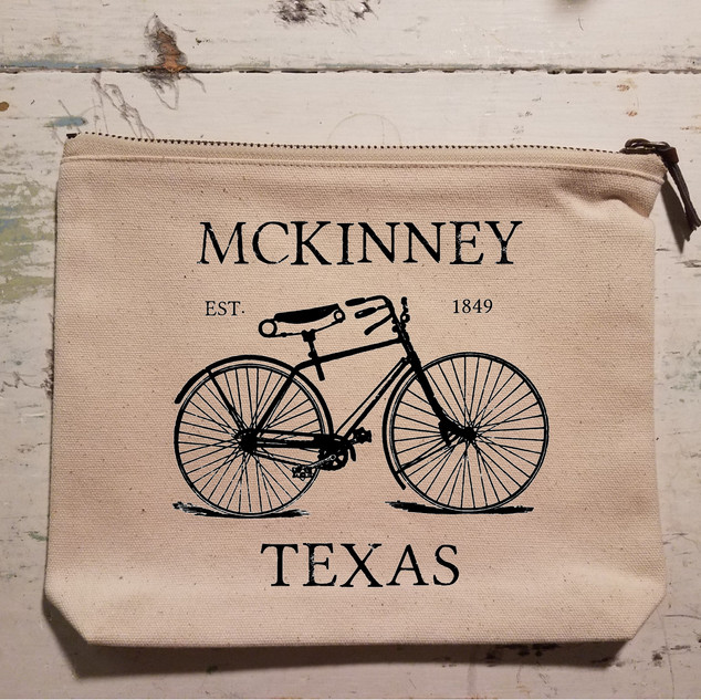 mckinney makeup bag.jpg