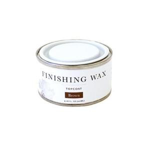 FinishingWax_Brown_120ml_Closed__IMG_649