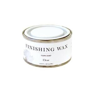 FinishingWax_Clear_120ml_Closed__IMG_646