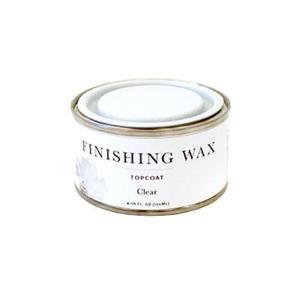 FinishingWax_Clear_120ml_Closed__IMG_646