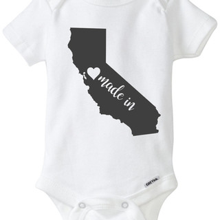 made in tracy onesie.jpg