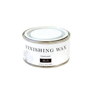 FinishingWax_Black_120ml_Closed__IMG_648