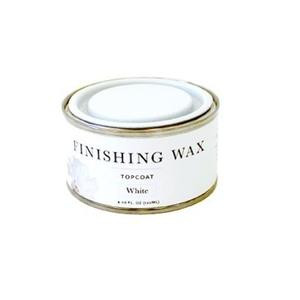 FinishingWax_White_120ml_Closed__IMG_648