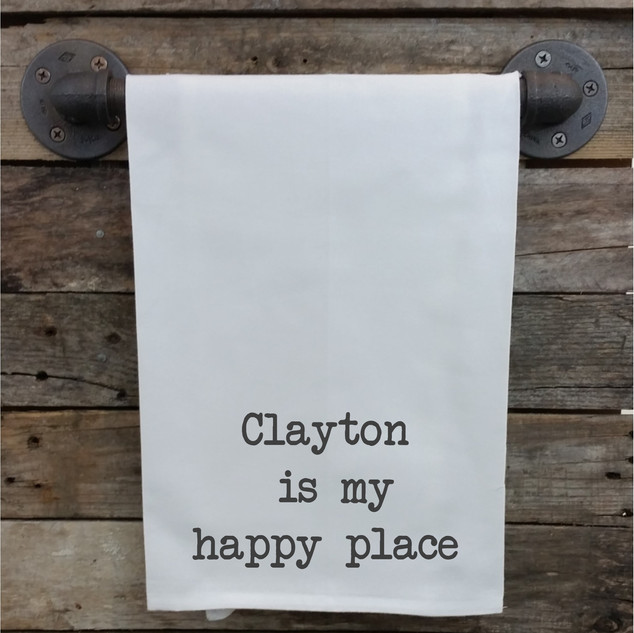 clayton happy place tt.jpg