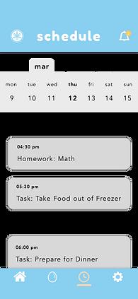 2.2 Schedule.png