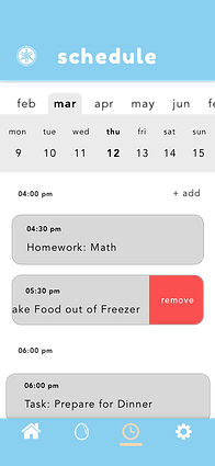 2.2.1 Schedule Remove.png