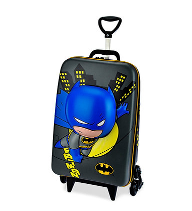 MOCHILETE DC SUPER FRIENDS BATMAN