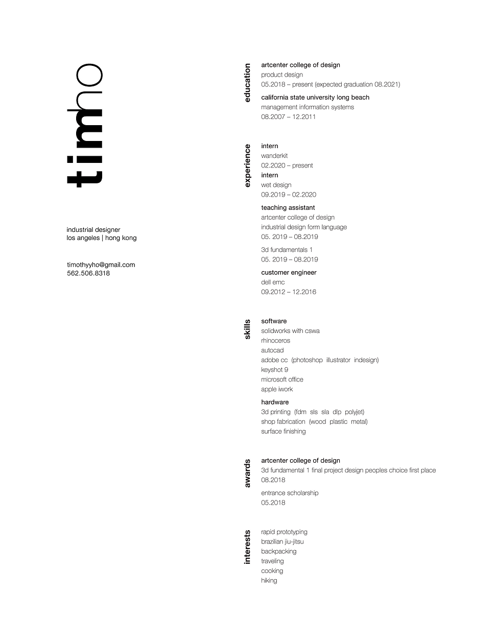 Resume Update 1.png