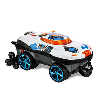 MOCHILETE HOT WHEELS TERRAIN STORM