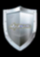 logomaxgard.png