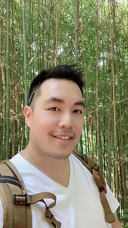 WeChat Image_20200914170827.jpg