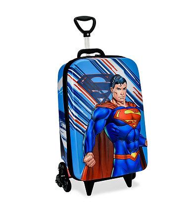 MOCHILETE LIGA SUPERMAN