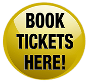Book-Tickets-2.png
