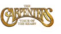 The Carpenters Logo.png
