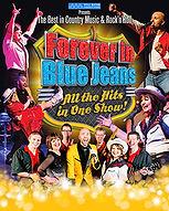Forever In Blue Jeans.jpg