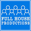 Full-House-Logo-Square.jpg