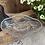 Thumbnail: Glaskristall - Schale
