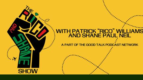 Facebook Banner - Rico & Shane.jpg