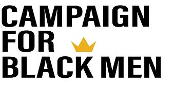 Campaign for Black Men.png