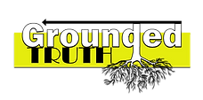 Grounded Truth Logo - WHITE.png