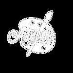 Artsyrella Logo