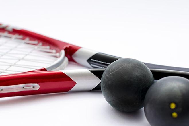 Squash Sport Thumbnail 600x400.jpg