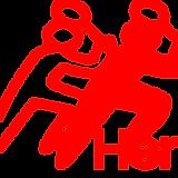 squash-red-logo-2_edited.png