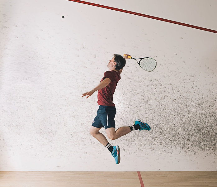 pomo_0117_lss_julian_illingworth_squash_