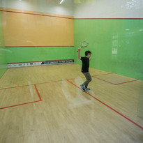 Squash__(193).JPG
