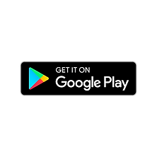 get-it-on-google-play-preview.png