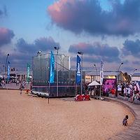 נמל תל-אביב.jpg