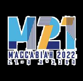 לוגו מכביה_edited.png