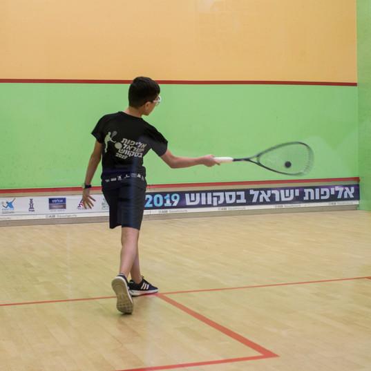 Squash__(211).JPG