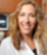 Dr. Elly LaRoque, MD