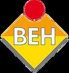 Logo Bundesfachverband Elektronische Hilfsmittel e.V