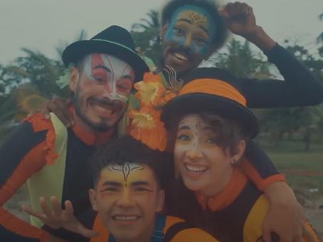 Yo Soy Urabá un himno que celebra la riqueza cultural urabaense
