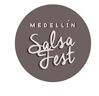 logos web merlin-04.jpg