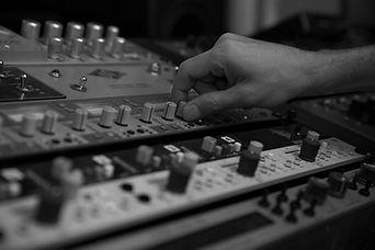 Merlín Producciones Estudio