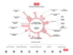 organigrama merlin 2019_ORGANIGRAMA MERL