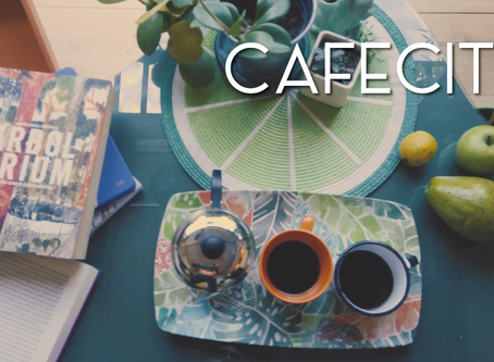 #CafecitoChallenge, un experimento de La Ciencia de Juancho Valencia